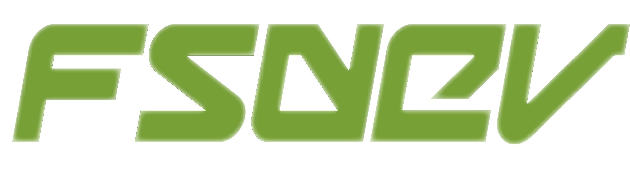 Daten FSDEVZONE